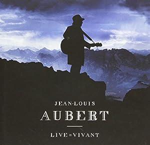 """Afficher """"Live = Vivant"""""""