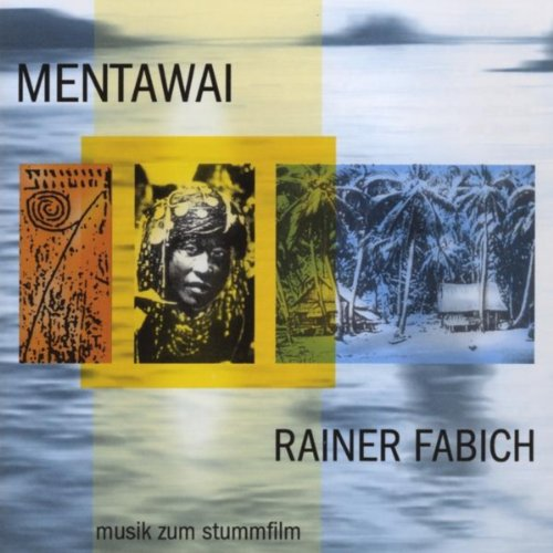 Mentawai - Soundtrack