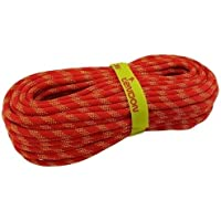 Tendon Smart Lite–Cuerda 9.8mm Rojo rojo Talla:40 m