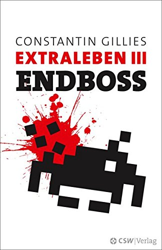 Preisvergleich Produktbild Endboss: Extraleben Teil 3