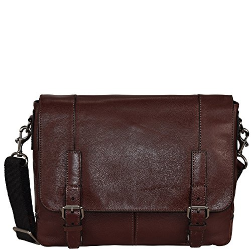 besace-fossil-reference-fombg9226-couleur-201-dark-brown