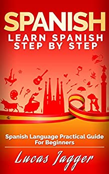 how to learn spanish language for beginners