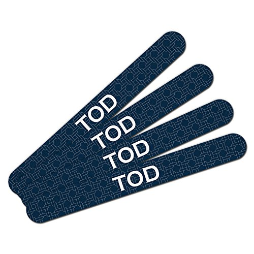 double-sided-nail-file-emery-board-set-4-pack-i-love-heart-names-male-t-tobi-tod