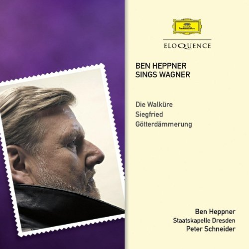 Chante Wagner