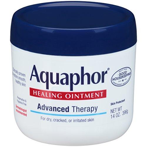 aquaphor-healing-ointment-415-ml