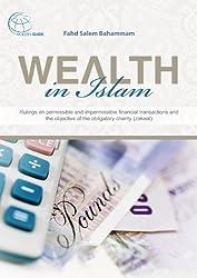 Holy Qur'an, E-Books, Audios, Videos, Lectures
