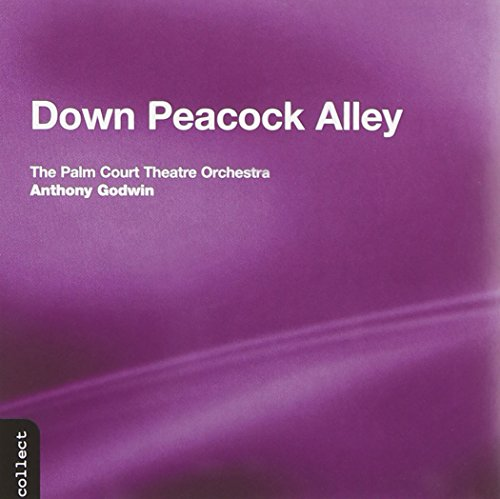down-peacock-alley