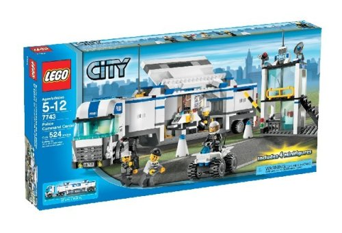 LEGO-Police-Command-Centre-Police-Truck