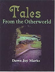 Tales from the Otherworld (English Edition)