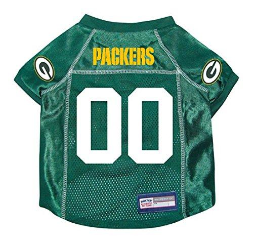 green-bay-packers-mascotas-jersey-4256-10-2700-s-verde