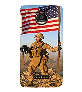 For Coolpad Max Cartoon, Black, Cartoon and Animation, Printed Designer Back Case Cover By CHAPLOOS