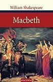 'Macbeth' von William Shakespeare
