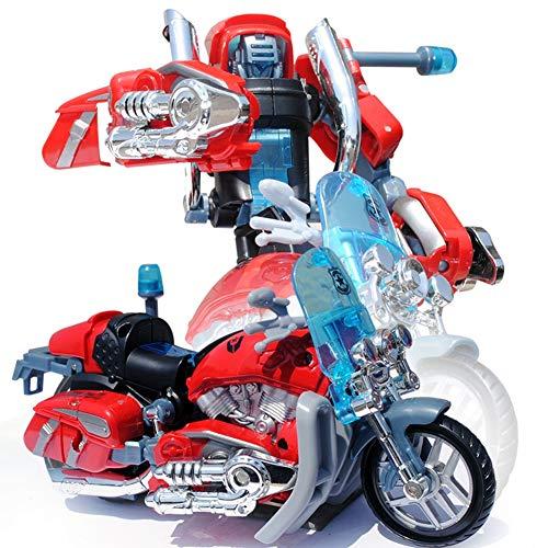 LJSHU Kraftgesteuerte Entformungstechnik-Fahrzeug Zwei-In-One-Alloy-Kinderspielgeräte,A