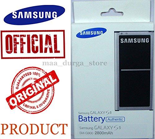 Samsung EB-BG900BBEGIN 2800mAH Battery for Galaxy S5