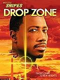 Drop Zone [dt./OV]