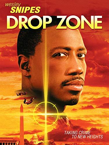Drop Zone [dt./OV] (Freund Rollen)