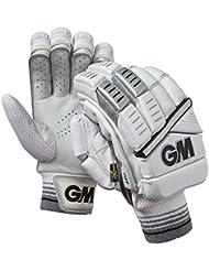 GM 909Gants de