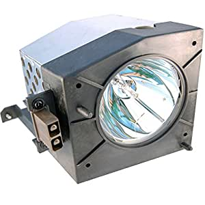 toshiba 52hm95 dlp projection tv lamp with high quality: amazon.in:  electronics  amazon.in
