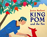 King Pom and the Fox