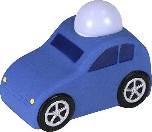 olympia-nl-301-night-light-car-shaped-12-x-145-x-8-cm