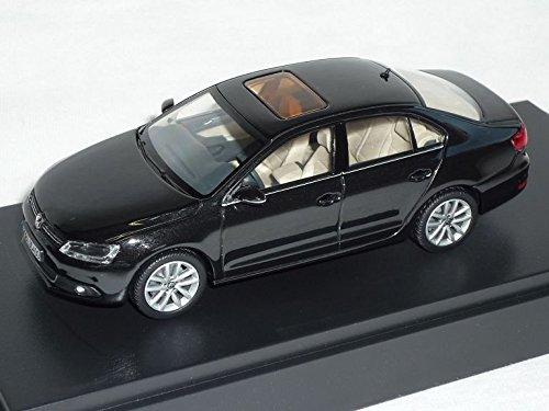 vw-volkswagen-jetta-vi-6-schwarz-ab-2010-limousine-1-43-schuco-modell-auto-modellauto
