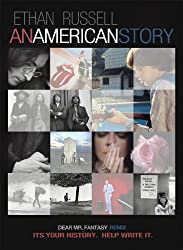 Ethan Russell: An American Story: It's Your History. Help Write It. (ed 1.0) (English Edition)