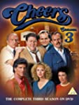 Cheers - Complete Season 3 [DVD] [198...