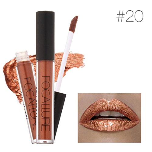 tonwalk-women-lipstick-cosmetics-lips-metallic-g