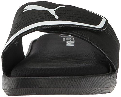 0f965e4ee65 Buy Puma Men s Starcat Sfoam Athletic Sandal on Amazon