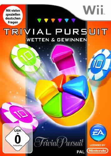 trivial-pursuit-wetten-und-gewinnen