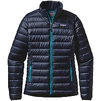 Patagonia Damen Jacke Sweater