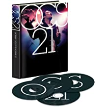 21: The Boxset