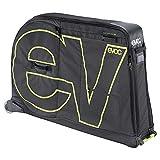 Evoc Fahrradtasche Bike Travel Bag, black, 50 x 27 x 14 cm, 280 Liter, 7015102101
