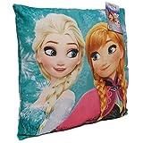 Kinder Kuschel Kissen Disney Frozen