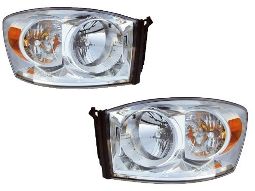 dodge-ram-pickup-oe-style-replacement-headlight-headlamp-pair-by-headlights-depot