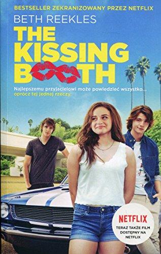 The Kissing Booth por Beth Reekles