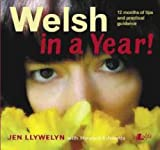 Welsh in a Year