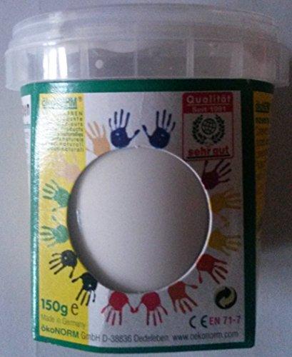okonorm-nawaro-fingerfarbe-weiss-150g