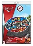 Speelgoed DSC-7056 - Disney Cars Schwimmen-Ring, 44.5 cm