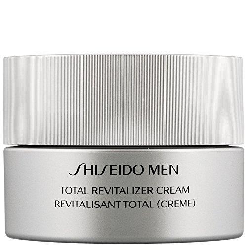 Shiseido Men Total Revitalizer Age Defense - 50 ml (precio: 68,19€)