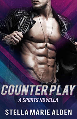 Counter Play (Players Book 2) (English Edition)