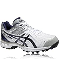 Asics Gel-220 Not Out, Chaussures de Cricket homme
