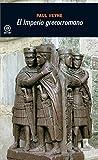 El imperio grecorromano (Universitaria)