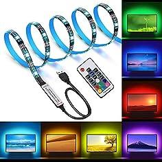 Opard LED Strip TV LED...