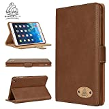 Apple iPad iPad Air Genuine Luxury Executive Leather - Best Reviews Guide