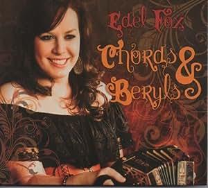 Chords & Beryls