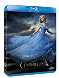 Cendrillon [Blu-ray]