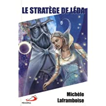 Stratege de Leda (le) N 5