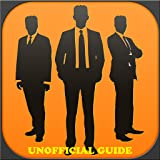 cheats for CRIMINAL CASE GAME
