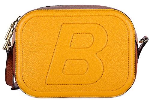 bally-bolso-con-bandolera-mujer-en-piel-nuevo-tipsy-amarillo